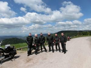 Schwarzwald 2014 Amolto 027