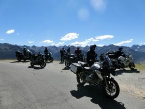 Bergamaskener Alpen 2014 016